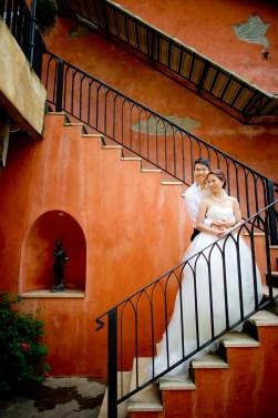 Jill and Daniel's Palio KhaoYai pre-wedding (prenuptial, engagement session) in Nakhon Ratchasima, Thailand. Palio KhaoYai_Nakhon Ratchasima_wedding_photographer_Jill and Daniel_10.TIF