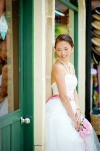Jill and Daniel's Palio KhaoYai pre-wedding (prenuptial, engagement session) in Nakhon Ratchasima, Thailand. Palio KhaoYai_Nakhon Ratchasima_wedding_photographer_Jill and Daniel_15.TIF