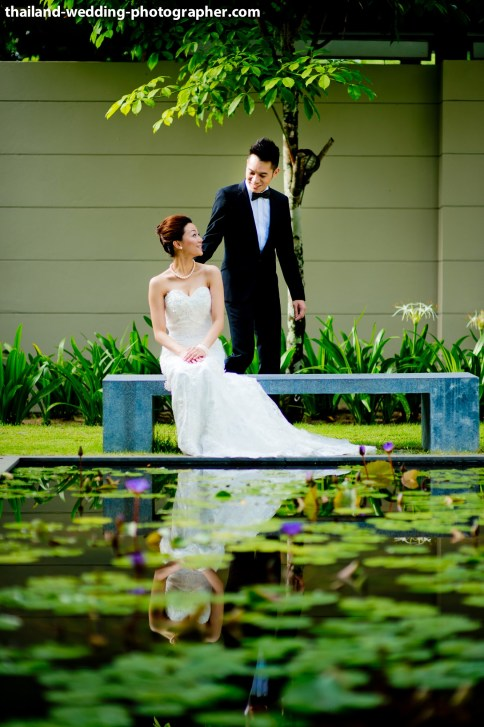 Jessica and Farren's SALA Phuket Resort and Spa pre-wedding (prenuptial, engagement session) in Phuket, Thailand. SALA Phuket Resort and Spa_Phuket_wedding_photographer_Jessica and Farren_30.JPG