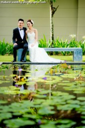 Jessica and Farren's SALA Phuket Resort and Spa pre-wedding (prenuptial, engagement session) in Phuket, Thailand. SALA Phuket Resort and Spa_Phuket_wedding_photographer_Jessica and Farren_31.JPG