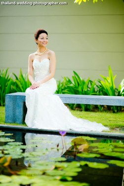 Jessica and Farren's SALA Phuket Resort and Spa pre-wedding (prenuptial, engagement session) in Phuket, Thailand. SALA Phuket Resort and Spa_Phuket_wedding_photographer_Jessica and Farren_32.JPG