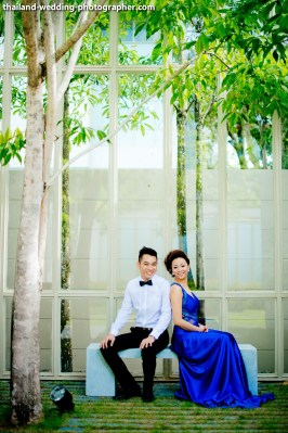 Jessica and Farren's SALA Phuket Resort and Spa pre-wedding (prenuptial, engagement session) in Phuket, Thailand. SALA Phuket Resort and Spa_Phuket_wedding_photographer_Jessica and Farren_38.JPG