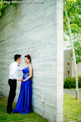 Jessica and Farren's SALA Phuket Resort and Spa pre-wedding (prenuptial, engagement session) in Phuket, Thailand. SALA Phuket Resort and Spa_Phuket_wedding_photographer_Jessica and Farren_39.JPG