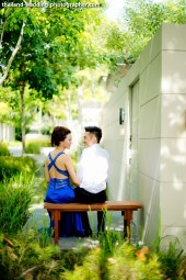 Jessica and Farren's SALA Phuket Resort and Spa pre-wedding (prenuptial, engagement session) in Phuket, Thailand. SALA Phuket Resort and Spa_Phuket_wedding_photographer_Jessica and Farren_40.JPG