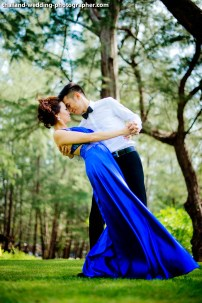 Jessica and Farren's SALA Phuket Resort and Spa pre-wedding (prenuptial, engagement session) in Phuket, Thailand. SALA Phuket Resort and Spa_Phuket_wedding_photographer_Jessica and Farren_43.JPG