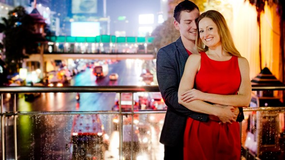 Candice and Troy's Siam pre-wedding (prenuptial, engagement session) in Bangkok, Thailand. Siam_Bangkok_wedding_photographer_Candice and Troy_11.JPG