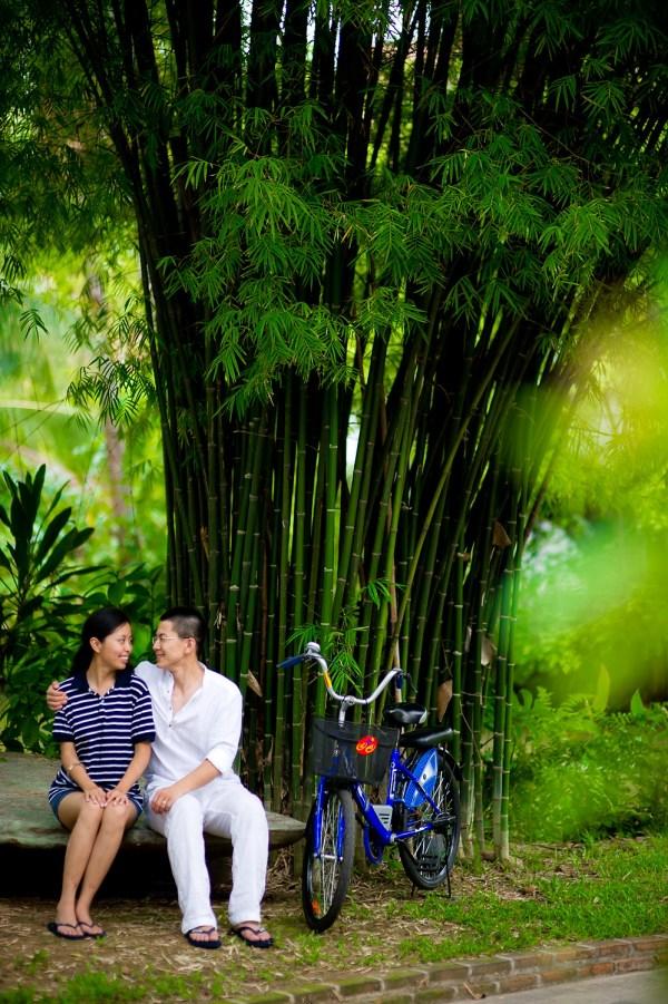 Felix and Freyja's The Dhara Dhevi Chiang Mai (Mandarin Oriental Dhara Dhevi) pre-wedding (prenuptial, engagement session) in Chiang Mai, Thailand. The Dhara Dhevi Chiang Mai (Mandarin Oriental Dhara Dhevi)_Chiang Mai_wedding_photographer_Felix and Freyja_12.JPG