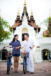 Felix and Freyja's The Dhara Dhevi Chiang Mai (Mandarin Oriental Dhara Dhevi) pre-wedding (prenuptial, engagement session) in Chiang Mai, Thailand. The Dhara Dhevi Chiang Mai (Mandarin Oriental Dhara Dhevi)_Chiang Mai_wedding_photographer_Felix and Freyja_14.JPG