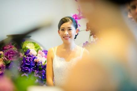 Heather and Steve's The Sukhothai Bangkok wedding in Bangkok, Thailand. The Sukhothai Bangkok_Bangkok_wedding_photographer_Heather and Steve_307.TIF