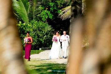 Cheryl and Lakshman's The Surin Phuket destination wedding in Phuket, Thailand. The Surin Phuket_Phuket_wedding_photographer_Cheryl and Lakshman_112.JPG