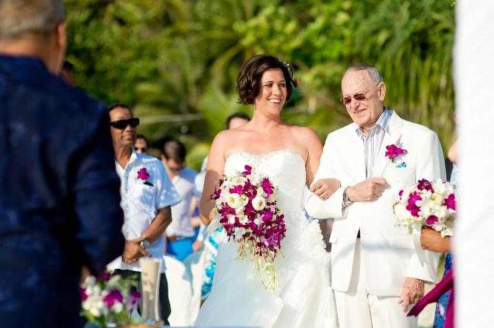 Cheryl and Lakshman's The Surin Phuket destination wedding in Phuket, Thailand. The Surin Phuket_Phuket_wedding_photographer_Cheryl and Lakshman_113.JPG