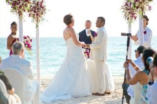 Cheryl and Lakshman's The Surin Phuket destination wedding in Phuket, Thailand. The Surin Phuket_Phuket_wedding_photographer_Cheryl and Lakshman_118.JPG