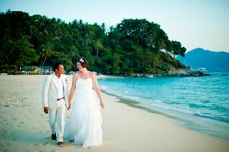 Cheryl and Lakshman's The Surin Phuket destination wedding in Phuket, Thailand. The Surin Phuket_Phuket_wedding_photographer_Cheryl and Lakshman_126.JPG
