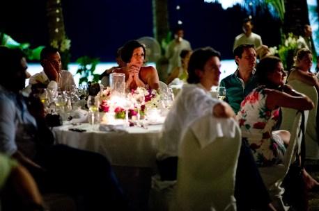 Cheryl and Lakshman's The Surin Phuket destination wedding in Phuket, Thailand. The Surin Phuket_Phuket_wedding_photographer_Cheryl and Lakshman_144.JPG
