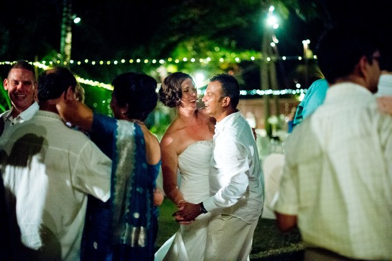 Cheryl and Lakshman's The Surin Phuket destination wedding in Phuket, Thailand. The Surin Phuket_Phuket_wedding_photographer_Cheryl and Lakshman_149.JPG