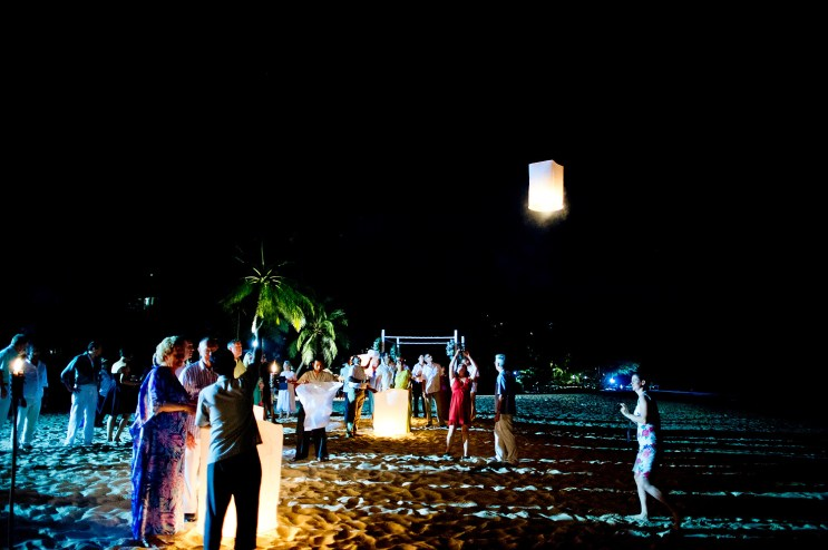 Cheryl and Lakshman's The Surin Phuket destination wedding in Phuket, Thailand. The Surin Phuket_Phuket_wedding_photographer_Cheryl and Lakshman_154.JPG