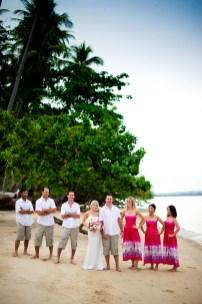 Jacqui and David's The Village Coconut Island destination wedding in Phuket, Thailand. The Village Coconut Island_Phuket_wedding_photographer_Jacqui and David_24.JPG