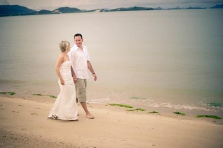 Jacqui and David's The Village Coconut Island destination wedding in Phuket, Thailand. The Village Coconut Island_Phuket_wedding_photographer_Jacqui and David_26.JPG