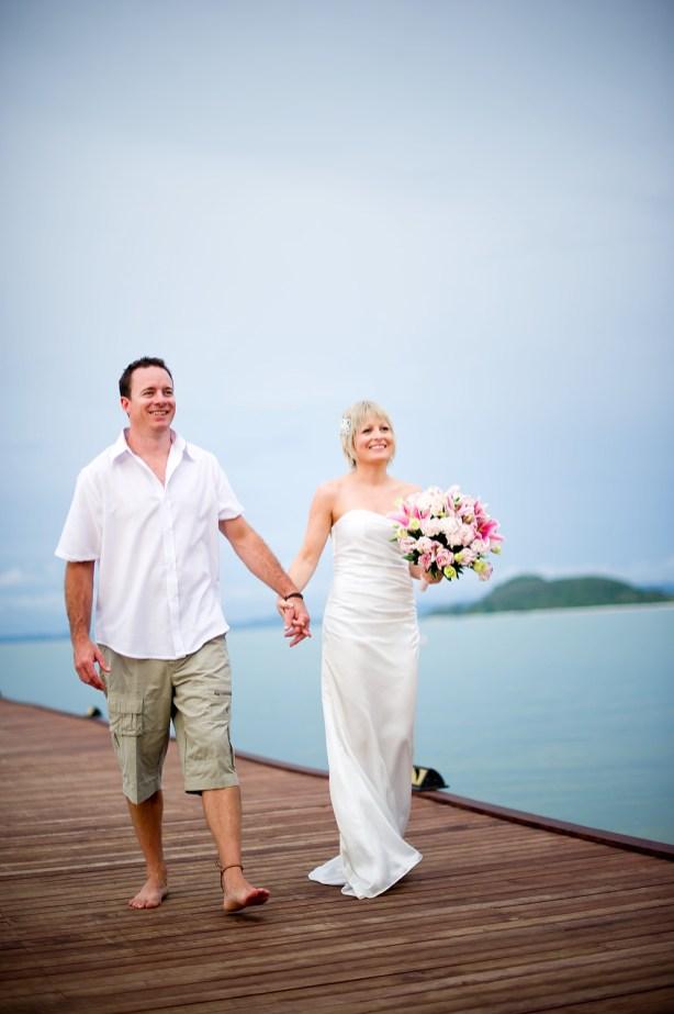 Jacqui and David's The Village Coconut Island destination wedding in Phuket, Thailand. The Village Coconut Island_Phuket_wedding_photographer_Jacqui and David_28.JPG