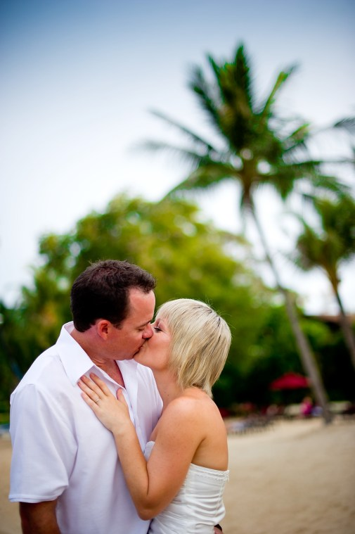 Jacqui and David's The Village Coconut Island destination wedding in Phuket, Thailand. The Village Coconut Island_Phuket_wedding_photographer_Jacqui and David_34.JPG