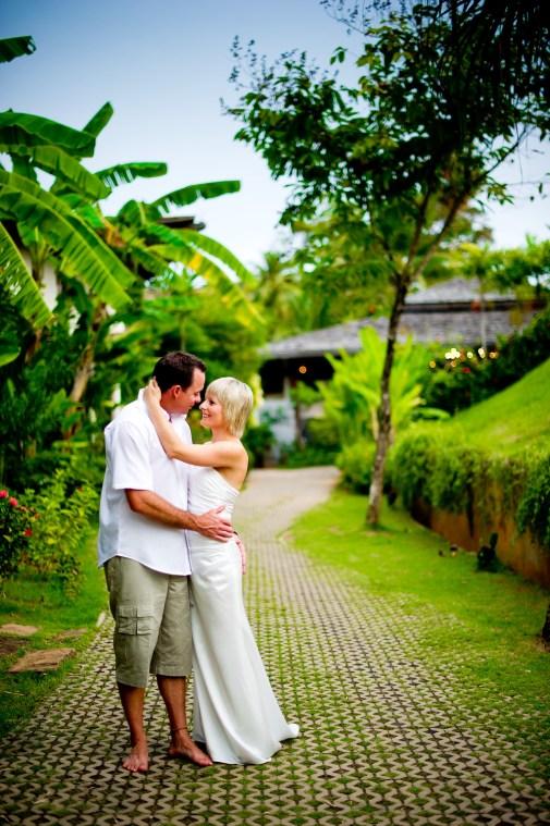 Jacqui and David's The Village Coconut Island destination wedding in Phuket, Thailand. The Village Coconut Island_Phuket_wedding_photographer_Jacqui and David_35.JPG