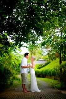 Jacqui and David's The Village Coconut Island destination wedding in Phuket, Thailand. The Village Coconut Island_Phuket_wedding_photographer_Jacqui and David_36.JPG
