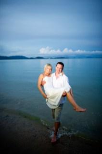 Jacqui and David's The Village Coconut Island destination wedding in Phuket, Thailand. The Village Coconut Island_Phuket_wedding_photographer_Jacqui and David_39.JPG