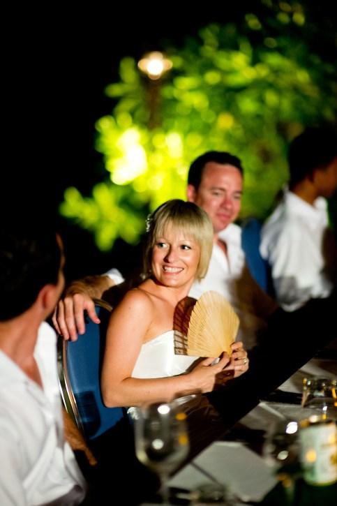 Jacqui and David's The Village Coconut Island destination wedding in Phuket, Thailand. The Village Coconut Island_Phuket_wedding_photographer_Jacqui and David_48.JPG