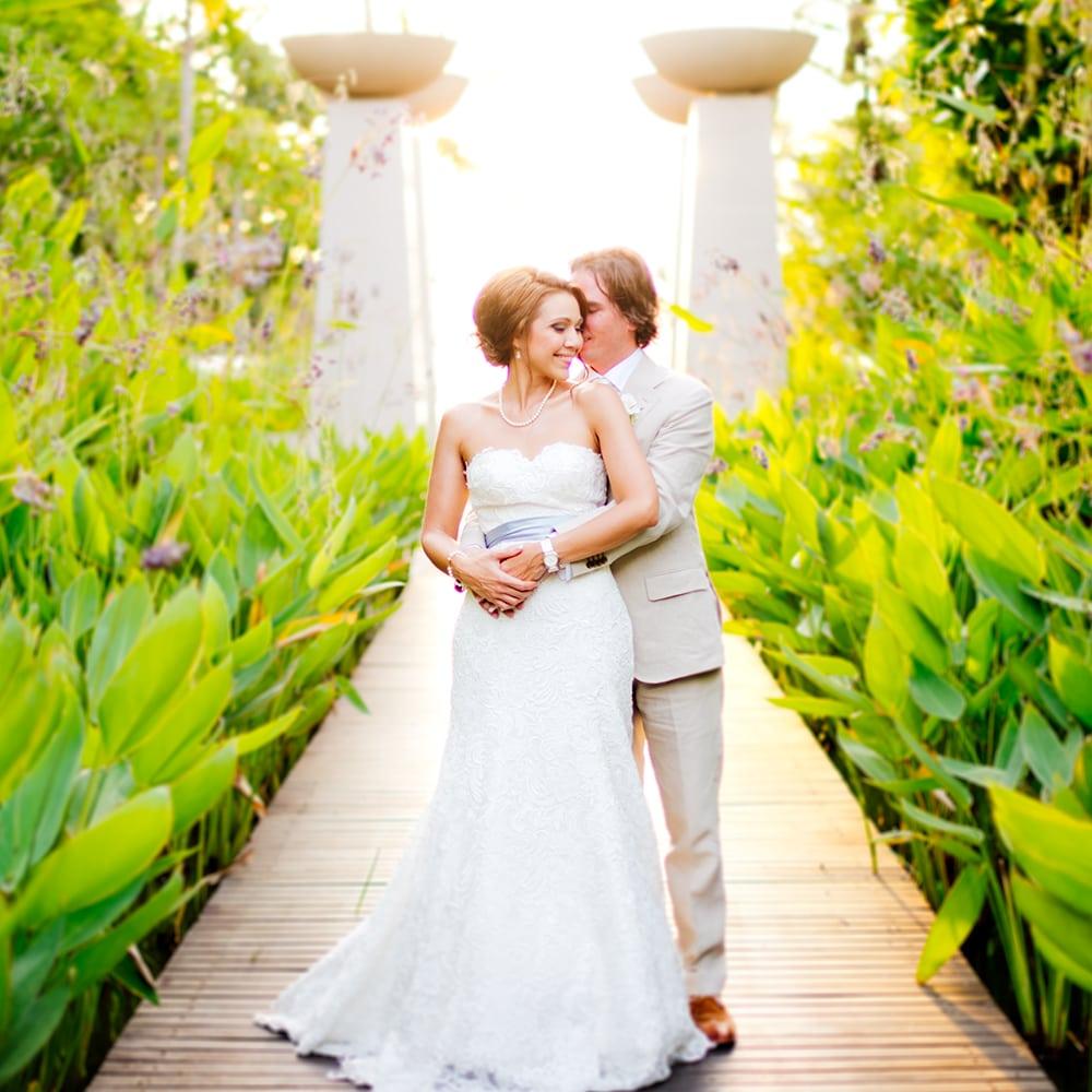 Testimonial - Bianka and Steven - Sea Sand Sun Resort & Villas Pattaya Thailand