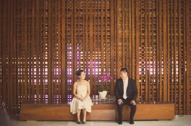Xiaofen and Eric's Crowne Plaza Phuket Panwa Beach pre wedding (prenuptial, engagement session) in Phuket, Thailand. Crowne Plaza Phuket Panwa Beach_Phuket_wedding_photographer_Xiaofen and Eric_06.JPG