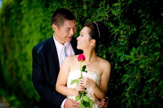 Xiaofen and Eric's Crowne Plaza Phuket Panwa Beach pre wedding (prenuptial, engagement session) in Phuket, Thailand. Crowne Plaza Phuket Panwa Beach_Phuket_wedding_photographer_Xiaofen and Eric_07.JPG