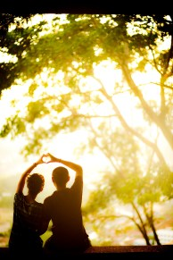 Xiaofen and Eric's Rang Hill Viewpoint pre wedding (prenuptial, engagement session) in Phuket, Thailand. Rang Hill Viewpoint_Phuket_wedding_photographer_Xiaofen and Eric_37.JPG