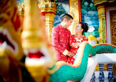 Wat Choeng Thale