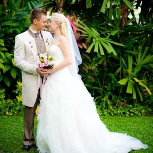 Thailand Wedding Photography | NET-Photography