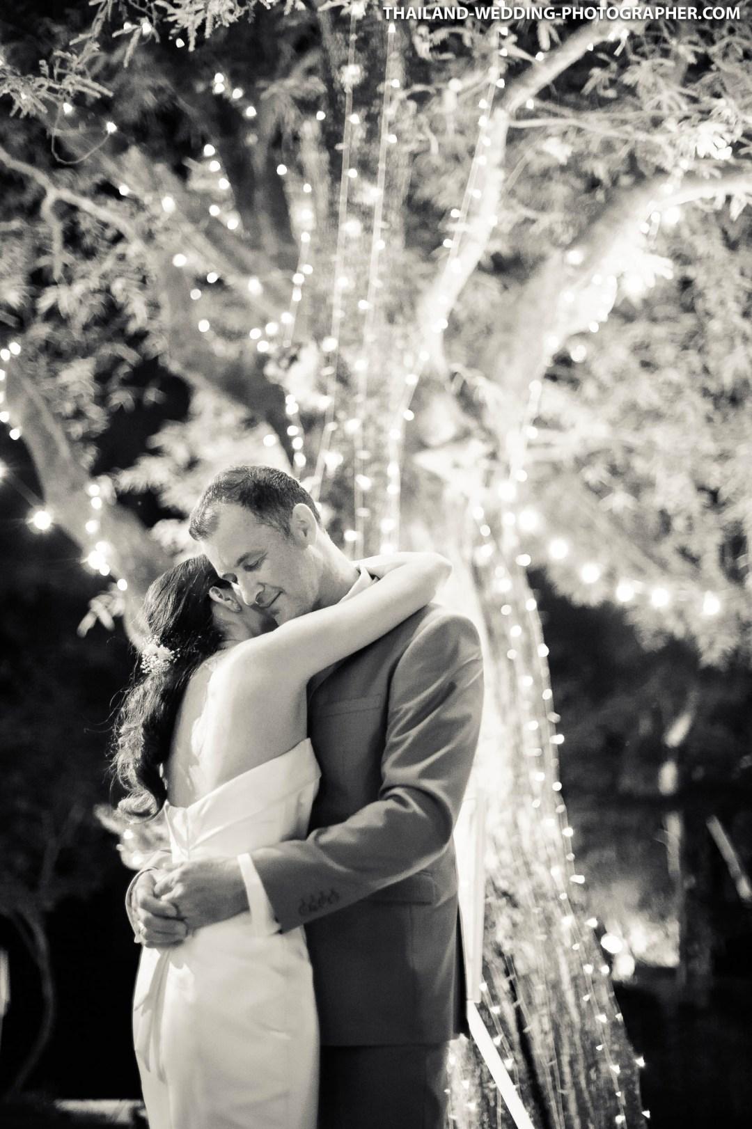 X2 Kui Buri Wedding | Hua Hin Thailand Wedding Photography