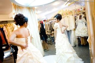 Thailand Rayong Wedding