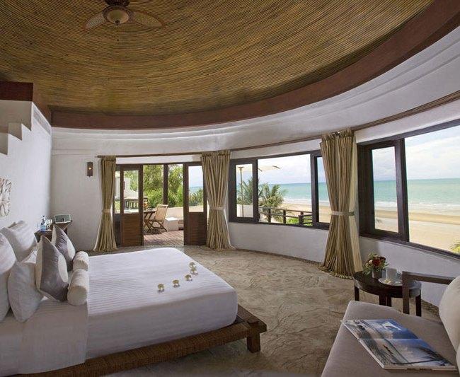 9-ocean-view-residences-1