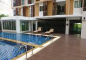 UdonThani Apartment Rental  599 baht per day  Free Airport pick up and return 0868 592 986