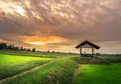 โรงแรม ที่พัก กบินทร์บุรี Kabin buri thailandaddict Toptenhotel 650 x 365