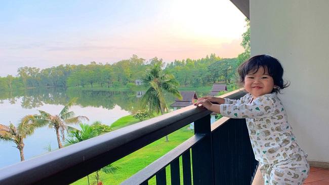 โรงแรม ที่พัก นิคม 304 ศรีมหาโพธิ ปราจีนบุรี thailandaddict toptenhotel application 650 x 365
