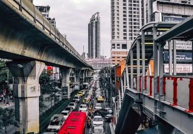 โรงแรม ที่พัก อารีย์ กรุงเทพ Ari Bts hotel bangkok thailandaddict 650 x 365