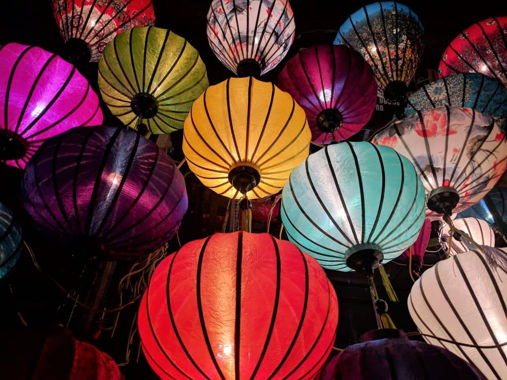 Chinese New Year 2019 is a celebration all around the world. Thailand Event Guide