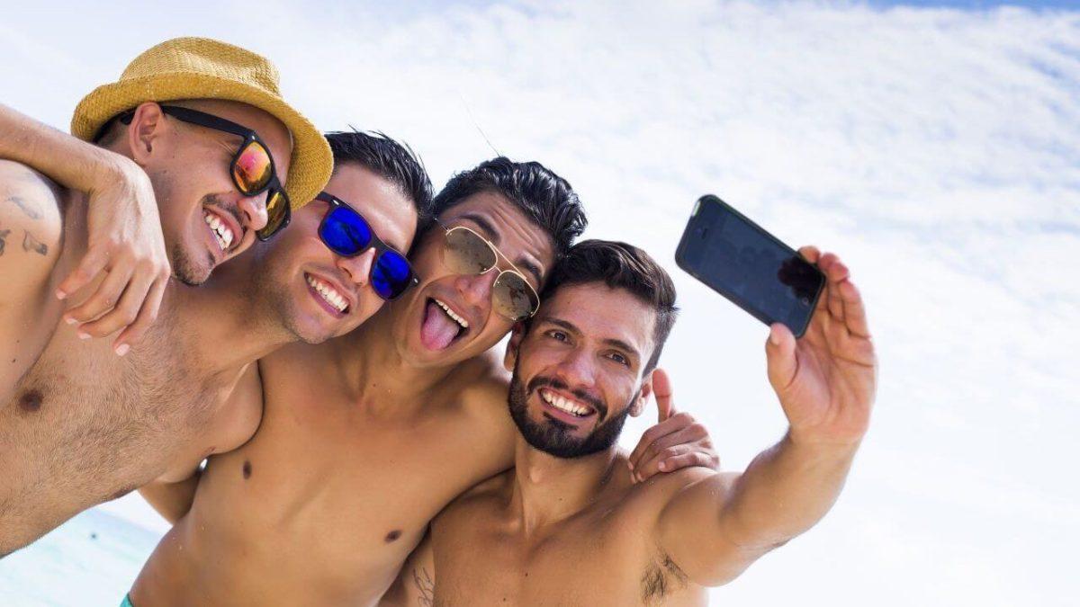 Pattaya Gay Guide - Gay Saunas in Pattaya. Thailand Event Guide