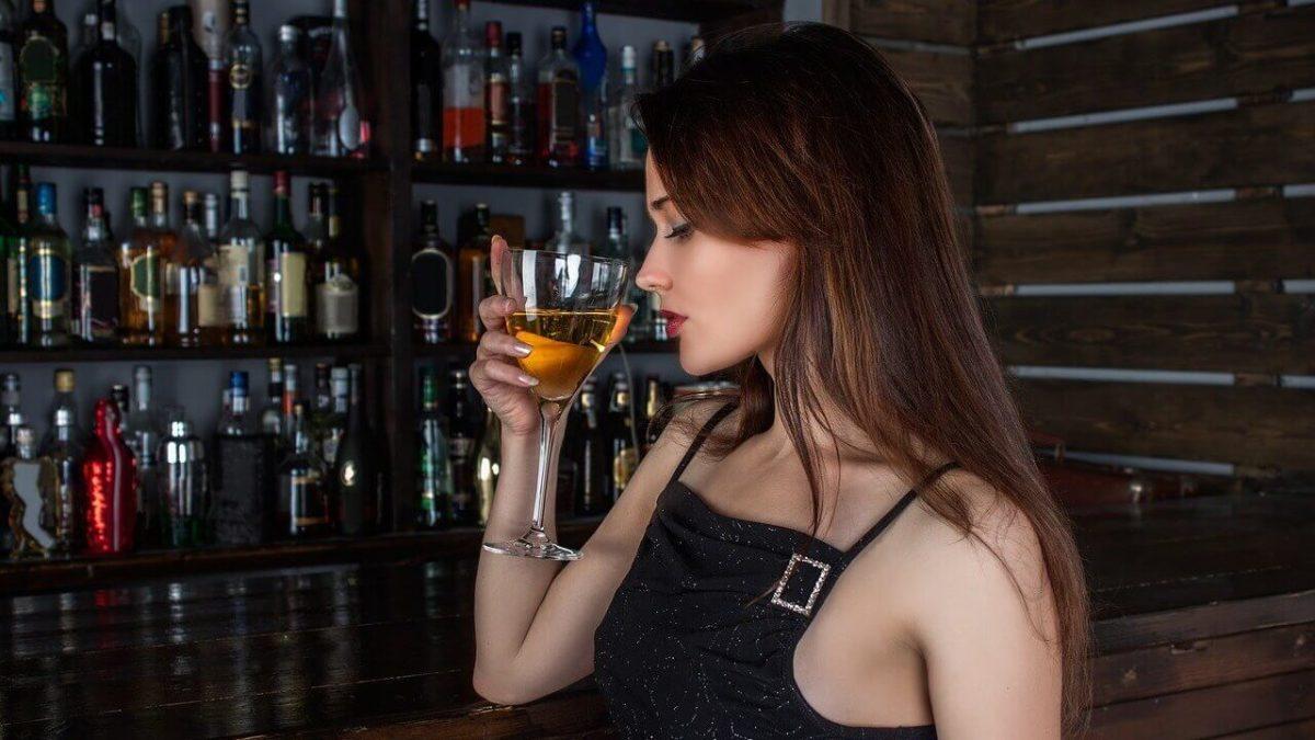 Thai Culture Cocktail