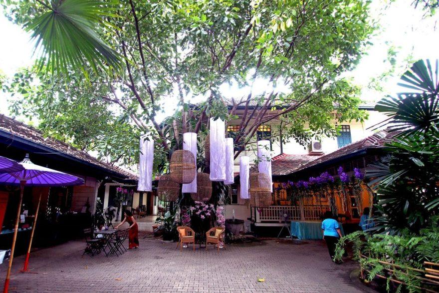 花文化 博物館