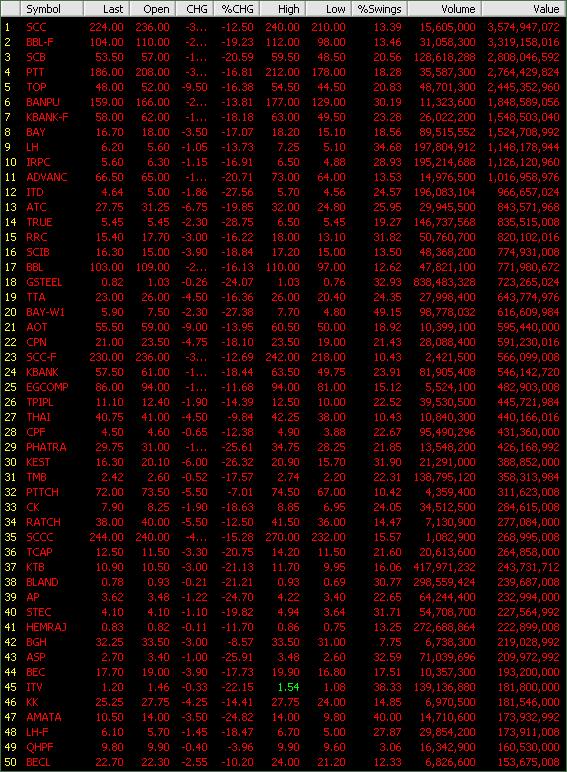 1407819928-temp1-o