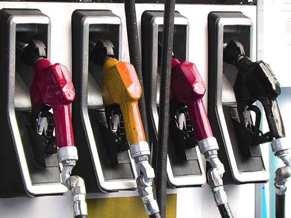 gas-pump222
