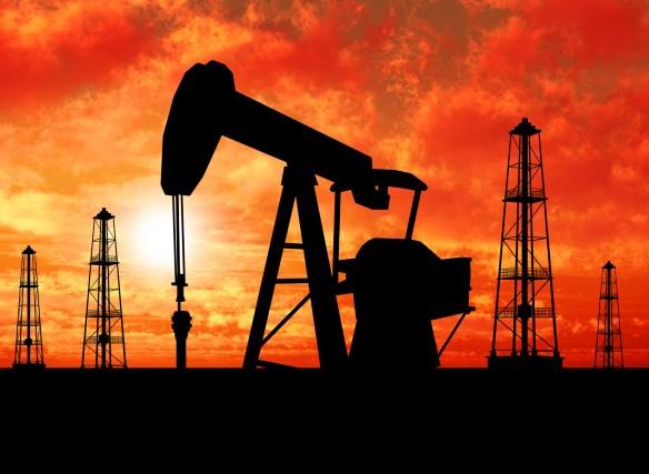 energy-oil_rig-12222