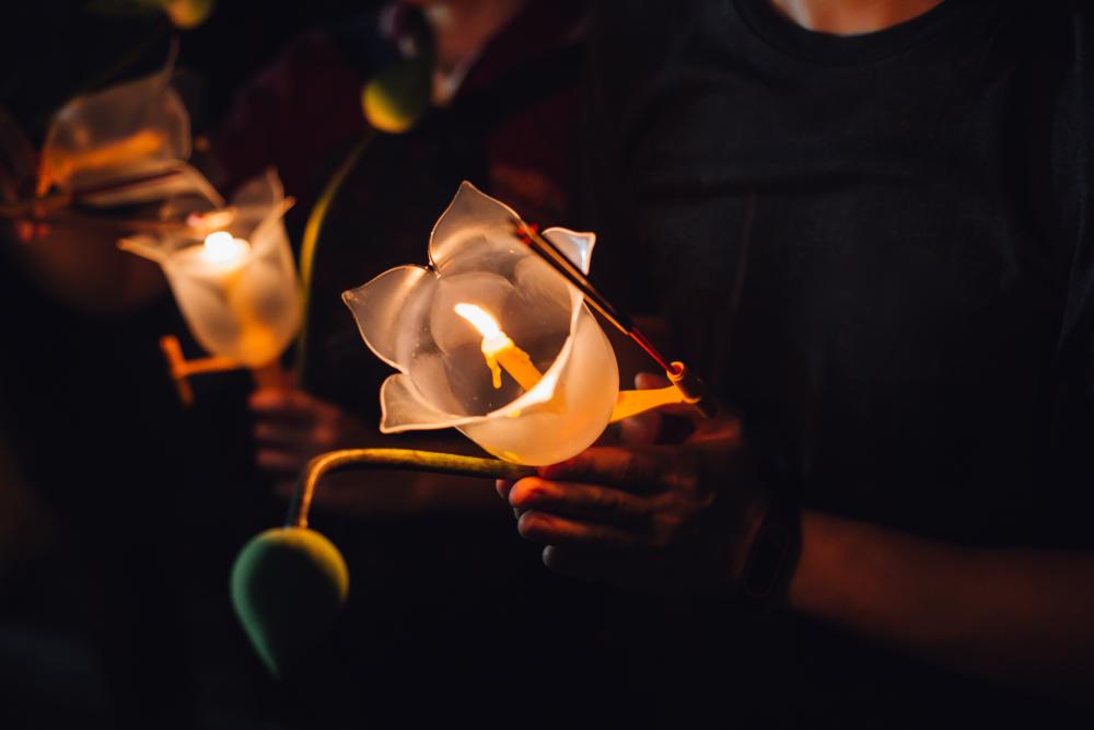 เวียนเทียนกลางน้ำ (Vientiane)