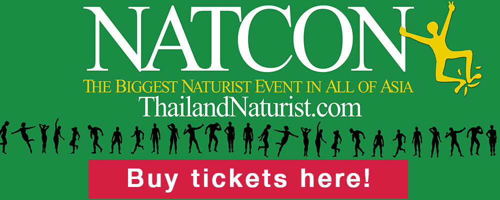 NATCON: FULLY BOOKED!
